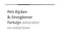 Pels Rijcken