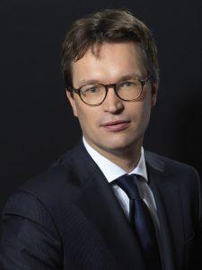 Christiaan Mensink
