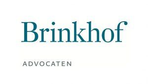Brinkhof_Advocaten