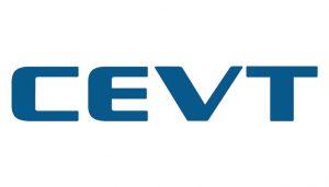 CEVT_Logo_RGB_simplified-1200×1200