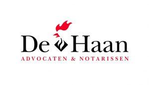 De-Haan-Logo-compleet