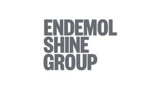 Endemol_Shine_Group