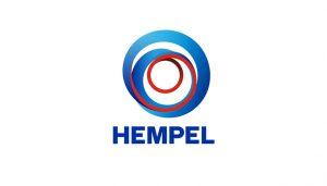 Hempel_Logo