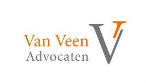 LogoVanVeenAdvocaten