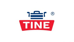 TINE-AS-logo-L