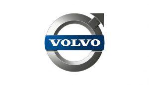 Volvo-logo-2006-1920×1080