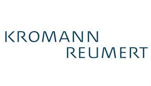 kromann_reumert