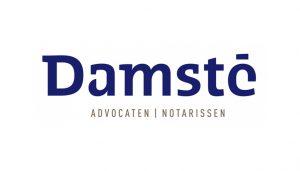 logo-2-1280×452