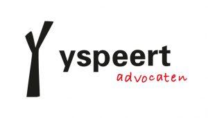 logo-yspeert-zwart-groot-zonder-lef-transparante-achtergrond