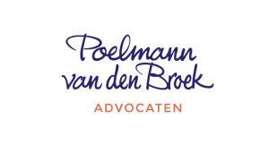 logo_pvdb_std_rgb