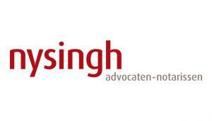 nysingh-logo-retina