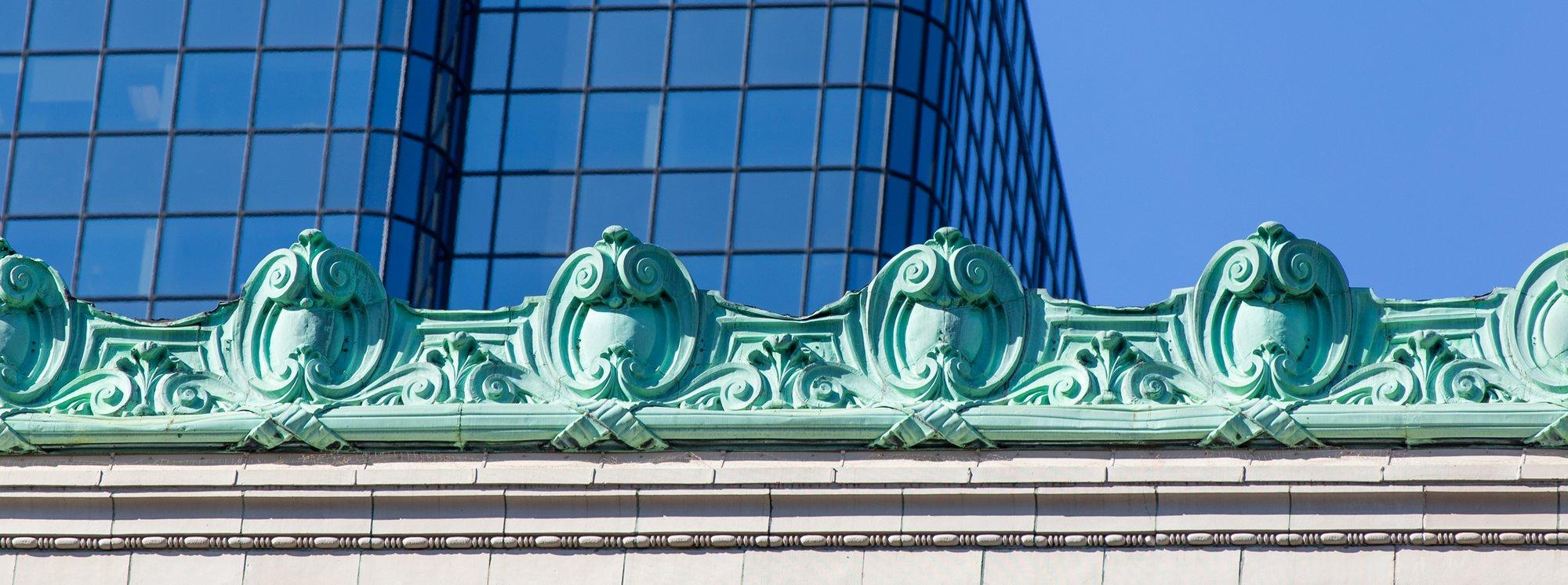 Weebers Vastgoed Advocaten kiest voor CRM en DMS met Epona Legal