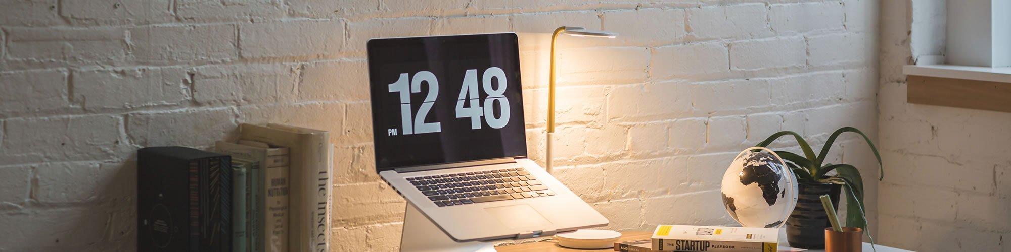 Tijd is geld – de voordelen van automatisch tijdschrijven