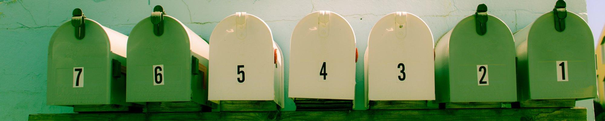 DMSforLegal integreert met veilig mailen oplossing van Zivver