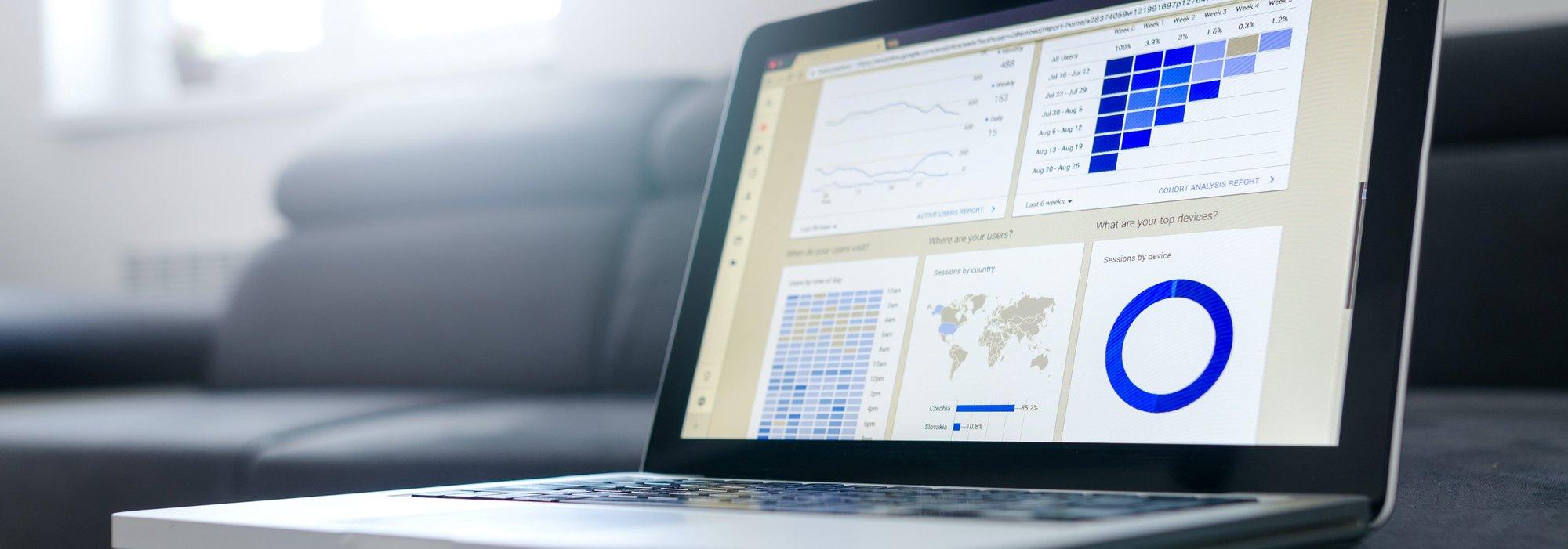 Onderzoek naar de digitalisering van de advocatuur in Nederland