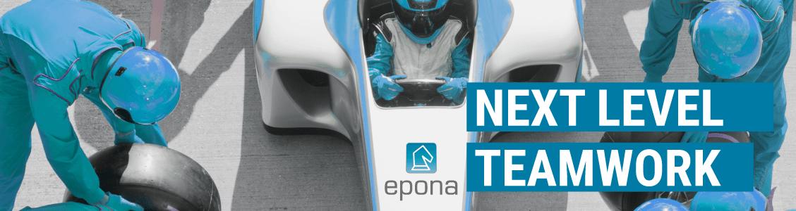 Epona Legal Newsflash Q3
